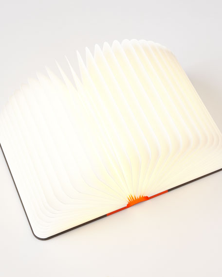 LUMIO Desk Light