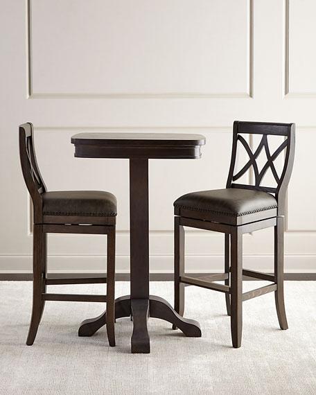 Hartford Pub Table