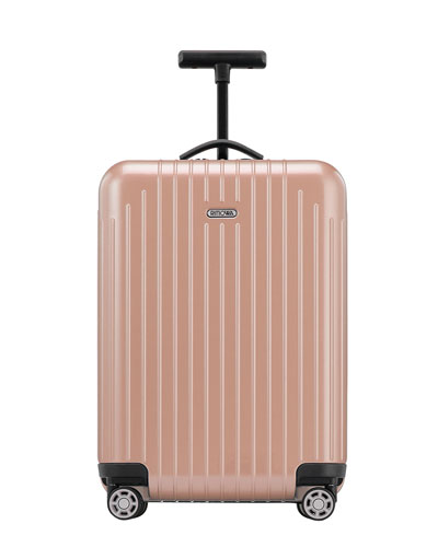 Salsa Air Cabin Multiwheel® Spinner Luggage, Pearl Rose
