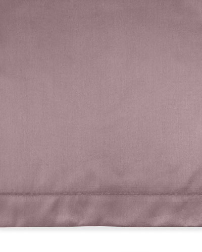 Queen 624TC Fitted Sheet