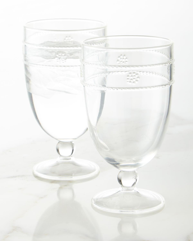 58ea63b7604 Juliska Glassware | Neiman Marcus