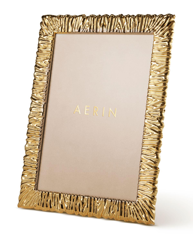 AERIN Armbroise Frame, 4\