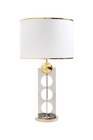 Jonathan Adler Berlin Table Lamp
