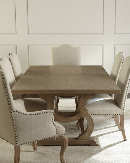 Bernhardt Ventura Dining Furniture