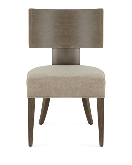 Aletha Dining Side Chair