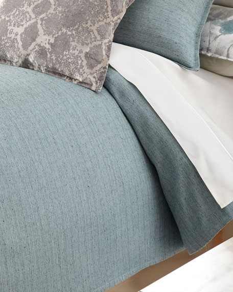 Isabella Collection by Kathy Fielder Caspin Bedding