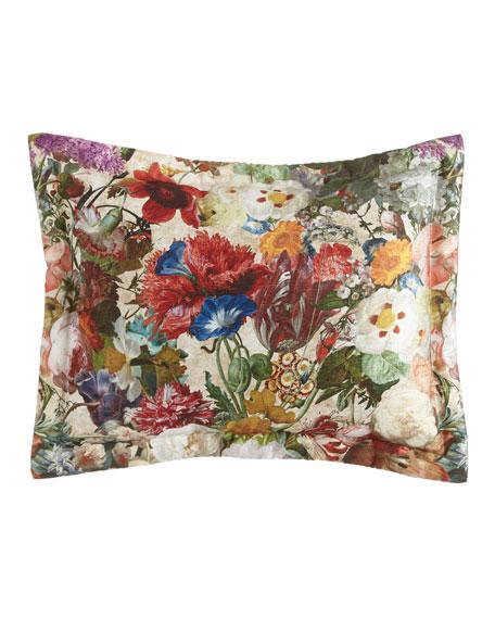 Sherry Kline Home King Laila 3-Piece Comforter Set
