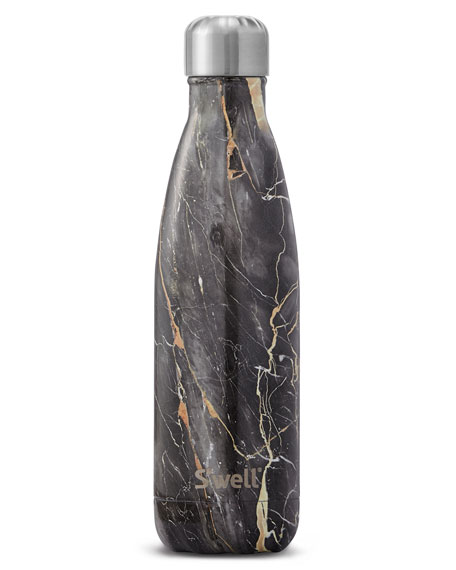 Bahamas Marbleized 17-oz. Water Bottle