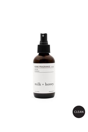 milk + honey Home Fragrance No. 08, 4.0 oz.