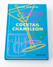 Cocktail Chameleon Book