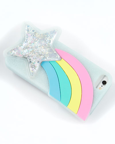 Shooting Star iPhone® 6 Case