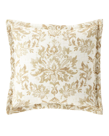 Sherry Kline Home Vanessa Main European Sham