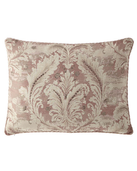 Waterford Victoria Orchid King Comforter Set