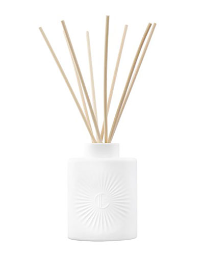 Chypre Diffuser  6.7 oz./ 200 mL