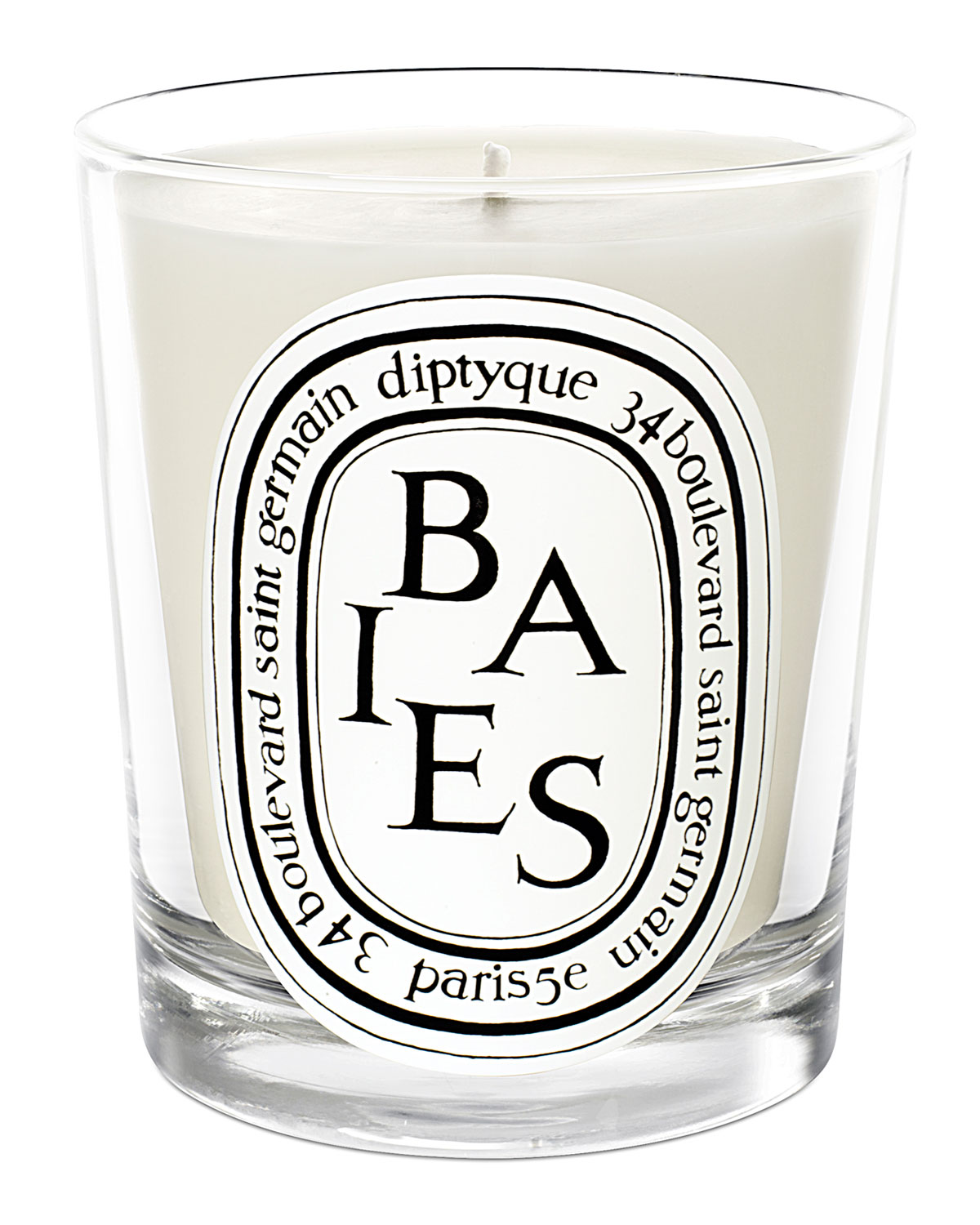 Diptyque 6.5 oz. Baies Scented Candle