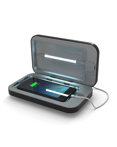 PhoneSoap PhoneSoap 3.0 Phone-Sanitizing Device