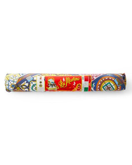 Di Martino Dolce & Gabbana Hand-Wrapped Ziti Pasta