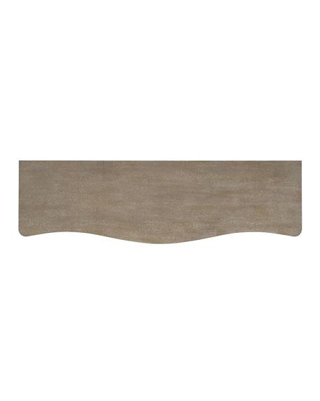 Hooker Furniture Eleri Eight-Drawer Dresser