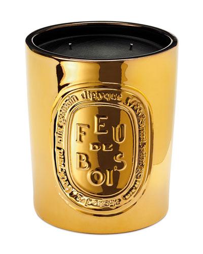 Limited Edition Feu de Bois 1500 g