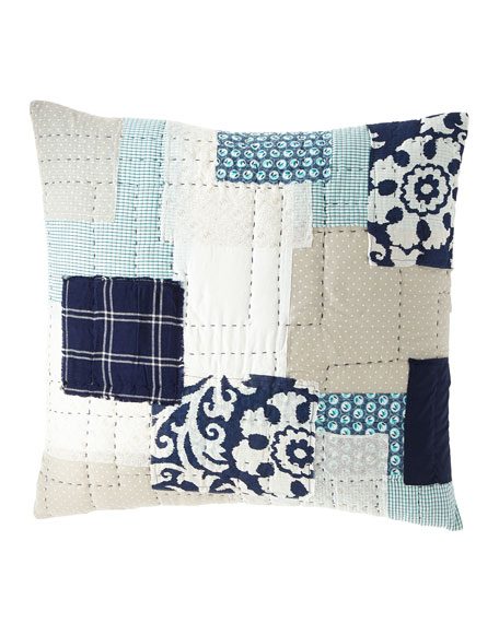Amity Home Macey European Sham