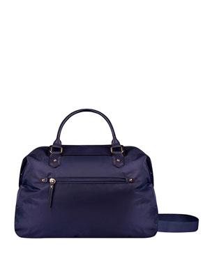 63f8ddf2cd Designer Luggage & Luggage Sets at Neiman Marcus