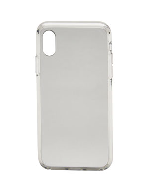 huge discount 552b3 0b4ce iPhone, Phone Cases & Tech Gadgets at Neiman Marcus