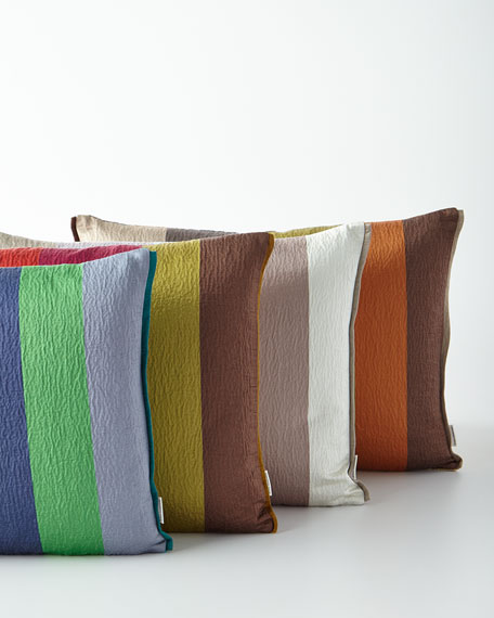 Designers Guild Saarika Decorative Pillow