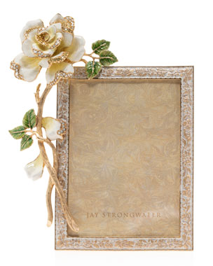 c2bb2ec00 Gift Ideas for Women at Neiman Marcus