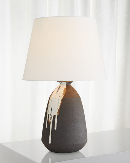 Arteriors Padecio Lamp