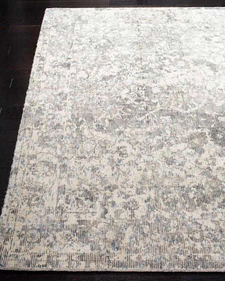 Safavieh Freja Loom-Knotted Rug, 6' x 9'