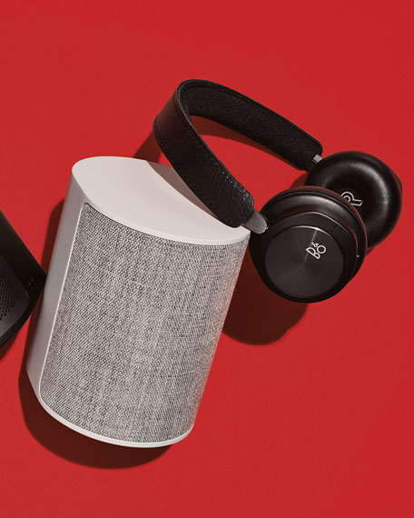 Bang & Olufsen Beoplay H8i Headphones