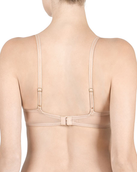 Highlight Contour Underwire Bra