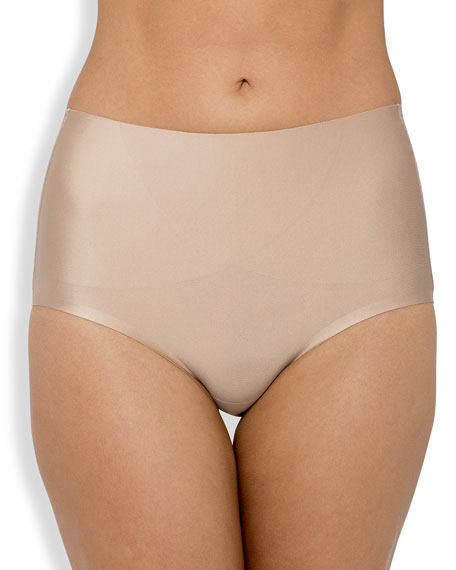Nancy Ganz Sweeping Curves Shaping Basic Shaping Briefs