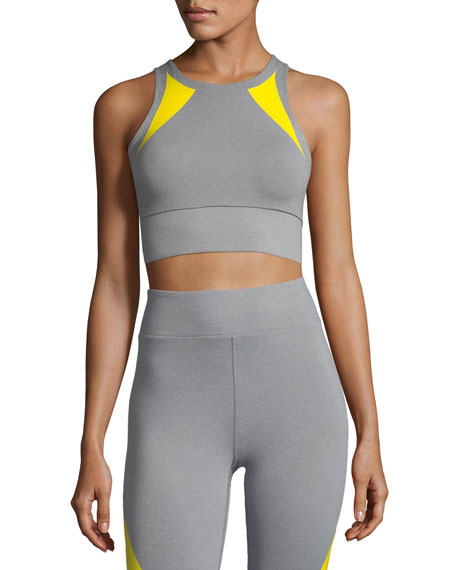 Heroine Sport Flex Performance Sports Bra