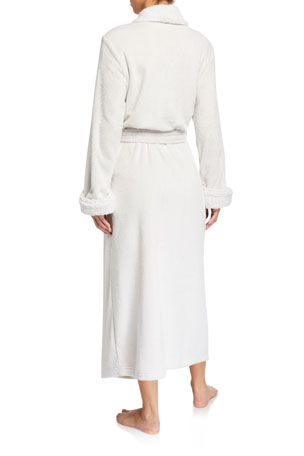 Women S Robes Caftans At Neiman Marcus