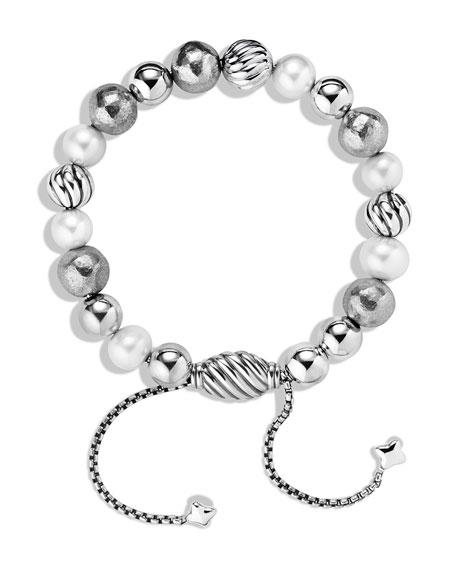 David Yurman DY Elements Bracelet