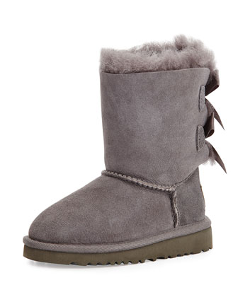 UGG Australia Kids' Shoes