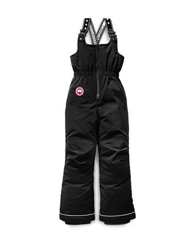 Thunder Waterproof Winter Pants  Size 2-7