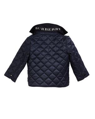 a38e5f2e45b44 Toddler Boy Clothing: Sizes 2-6 at Neiman Marcus