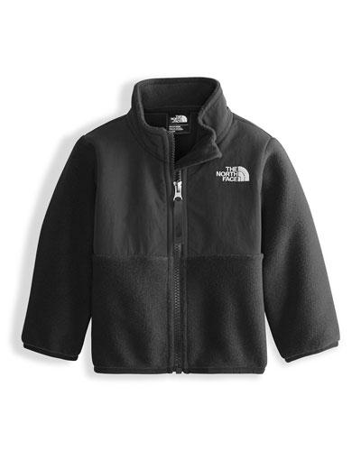 Denali Water-Repellent Fleece Jacket  Size 6-24 Months