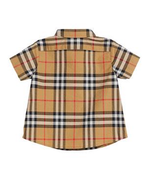 933370172 Toddler Boy Clothing: Sizes 2-6 at Neiman Marcus