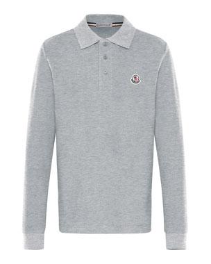 59f5e067e Boys  Clothing  Sizes 7-16 at Neiman Marcus
