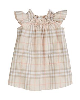 c19ebfa73 Girls' Size 2-6 Dresses at Neiman Marcus
