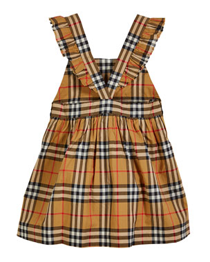 4533abf8a Designer Dresses for Girls at Neiman Marcus