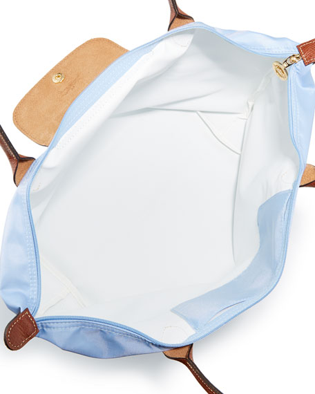 Le Pliage Large Shoulder Tote Bag