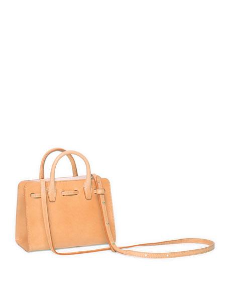 Mini Mini Sun Tote Bag