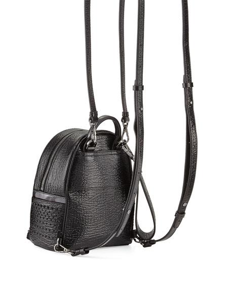 Stark Cyber Studs X-Mini Backpack