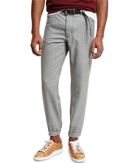 Brunello Cucinelli Blazer, Sweatshirt, Sport Jacket, Sweater, &