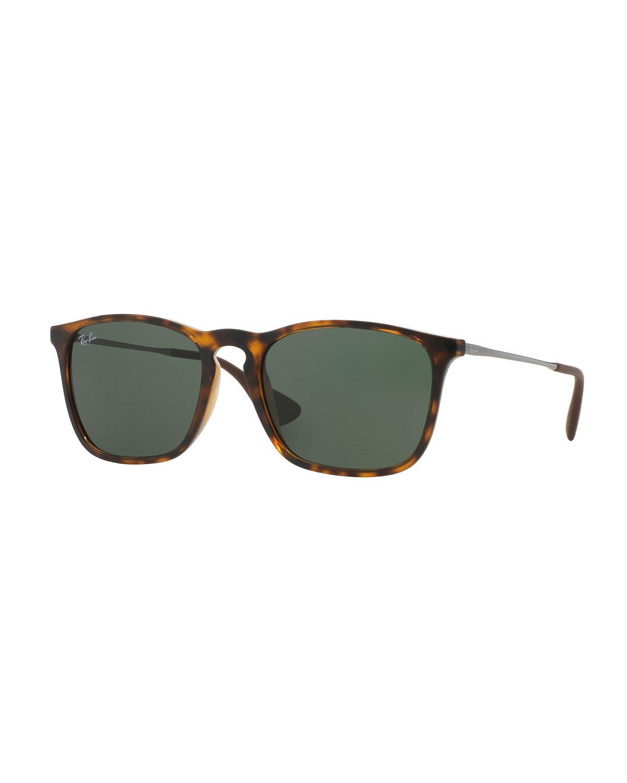ec40fe303f130a Ray-Ban Wayfarer Plastic Sunglasses