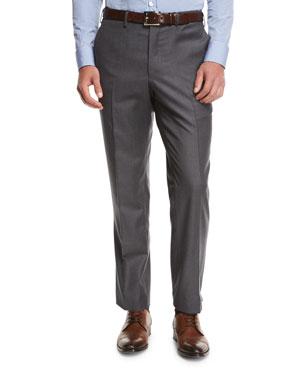 998d13cf Designer Pants for Men at Neiman Marcus